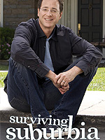 Surviving Suburbia- Seriesaddict